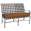 OW Lee Classico-W Bench - 947-BW