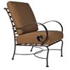 OW Lee Classico-W Lounge Chair - 956-CCW