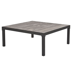 OW Lee Creighton Sectional End Table - 55-LT30SQ