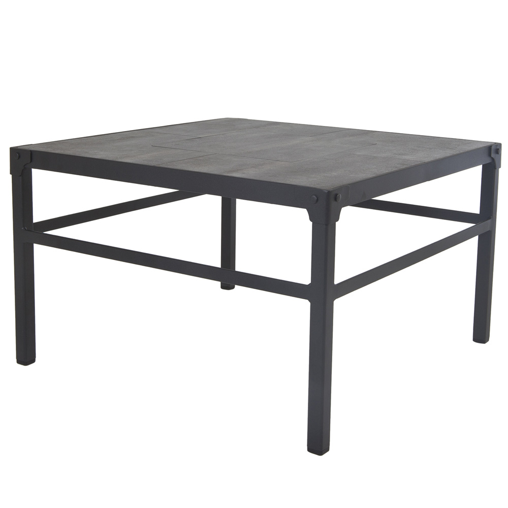 OW Lee Creighton Modular Table - 55-MT30SQ