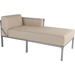 OW Lee Creight Left Sectional Chaise - 55149-LCH