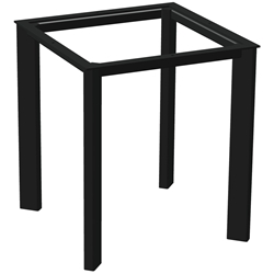 OW Lee Gios Dining Table Base - 45-DT03