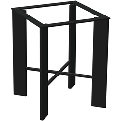 OW Lee Gios Side Table Base - 45-ST01