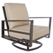 Gios Modern Fire Pit Patio Set - OW-GIOS-SET5