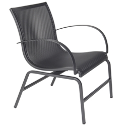 OW Lee Lennox Spring Dining Arm Chair - 39183-SB