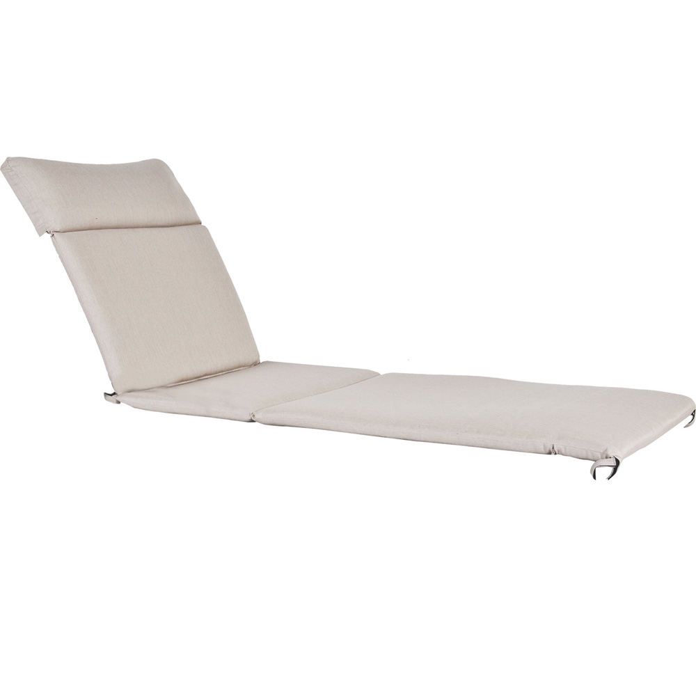 OW Lee Lennox Stacking Chaise Replacement Cushion - OW181
