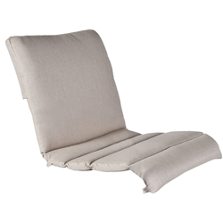OW Lee Lennox Replacement Cushion for Dining Chairs - OW183