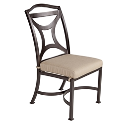 OW Lee Madison Dining Side Chair - 2251-S