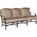 Madison Patio Sofa Set with Fire Table - OW-MADISON-SET5
