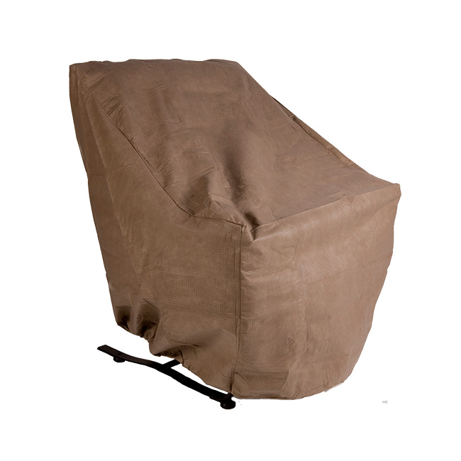 OW Lee Monterra Club Chair Cover   421 CV ...