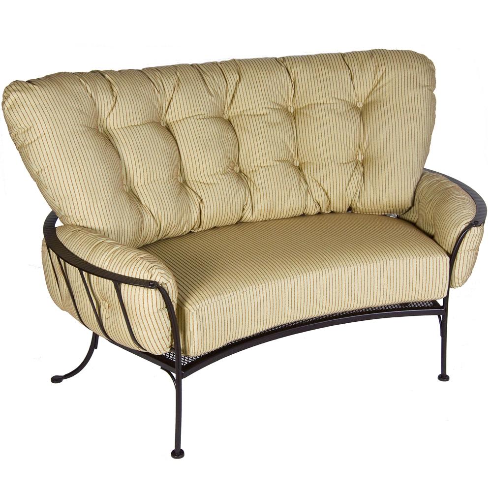 Ow Lee Monterra Cuddle Sofa 426 2s