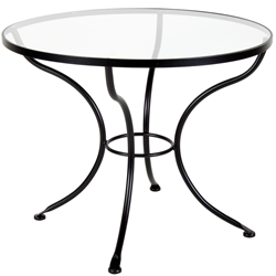 OW Lee Dining Tables