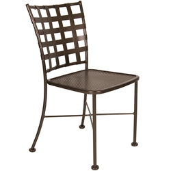 OW Lee Casa Side Chair - 707-S