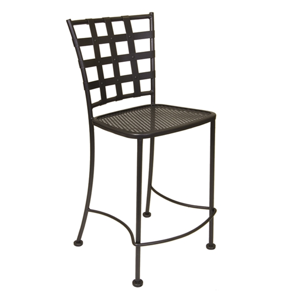 OW Lee Casa Counter Stool - 716-CS