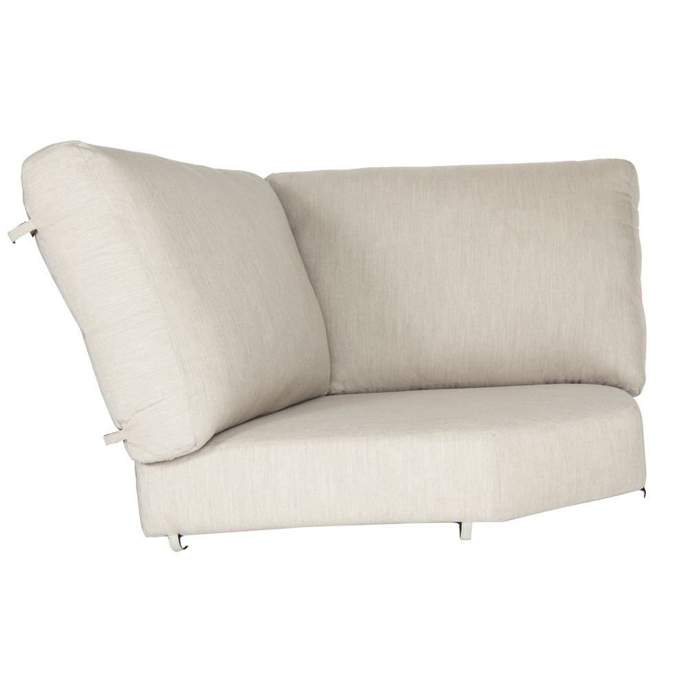 OW Lee Pacifica Corner Sectional Replacement Cushion - OW166-CR
