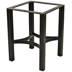 OW Lee Palazzo Side Table Base - 1-ST01