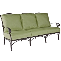 OW Lee Palisades Sofa - 4695-3S