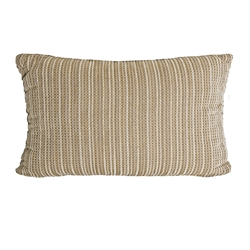 OW Lee 11 inch by 19 inch Throw Pillow - TP-1119
