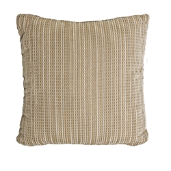 OW Lee 21 inch Square Throw Pillow - TP-2121