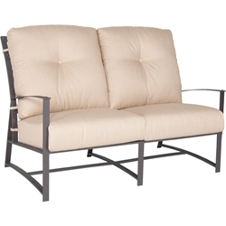 OW Lee Love Seat - 73125-2S