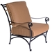 San Cristobal Club Chair