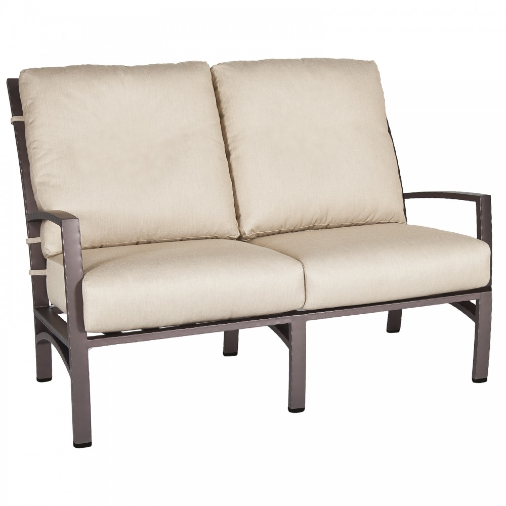 Ow Lee Sol Love Seat 48115 2s