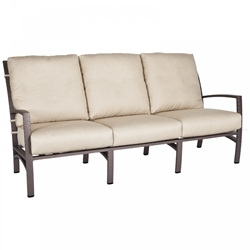 OW Lee Sol Sofa - 48115-3S