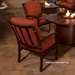 Sol Chaise Lounge Set - OW-SOL-SET4