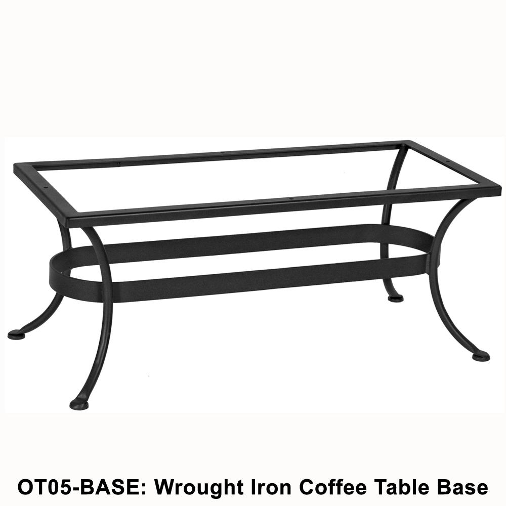 Superbe USA Outdoor Furniture
