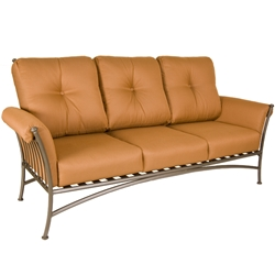 OW Lee Vista Sofa - 1446-3S