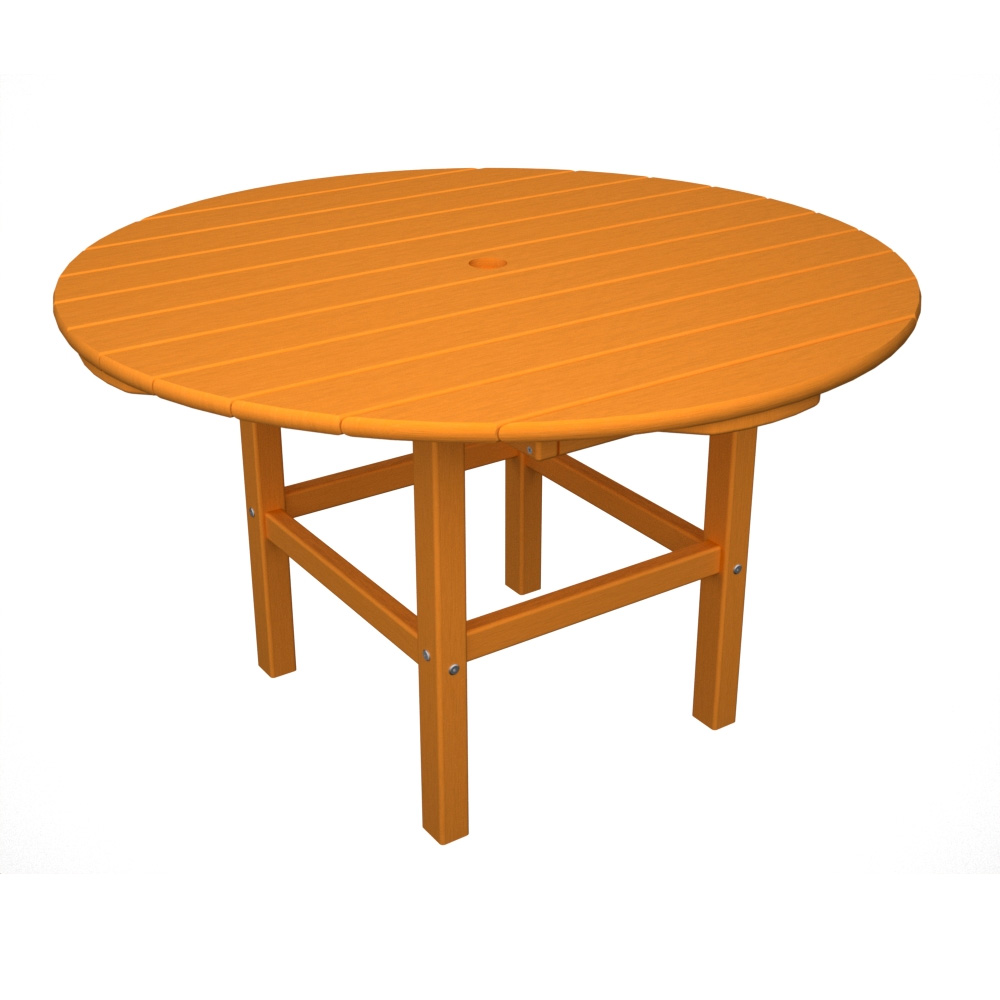 Kids Dining Table: POLYWOOD® Kids Dining Table