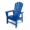 PolyWood South Beach Dining Chair - SBD16