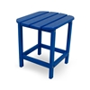 PolyWood South Beach Side Table - SBT18