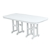 Captain 7 Piece Dining Set - PW-CAPTAIN-SET2