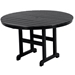 South Beach 5 Piece Dining Set - PW-SOUTHBEACH-SET1