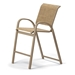 Telescope Casual Aruba II Counter Height Cafe Chair