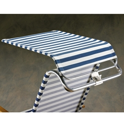 Telescope Casual Universal Canopy - 700