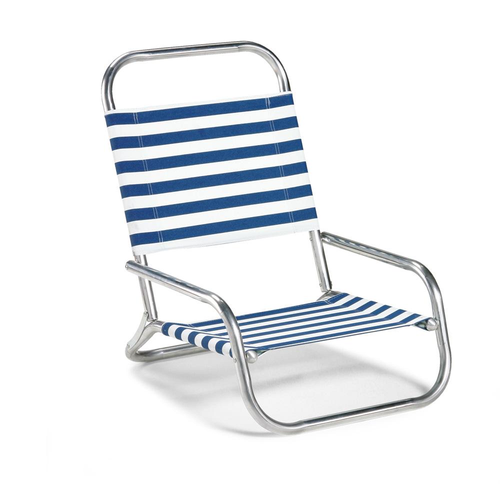 Telescope Casual Sun And Sand Beach Chair   733