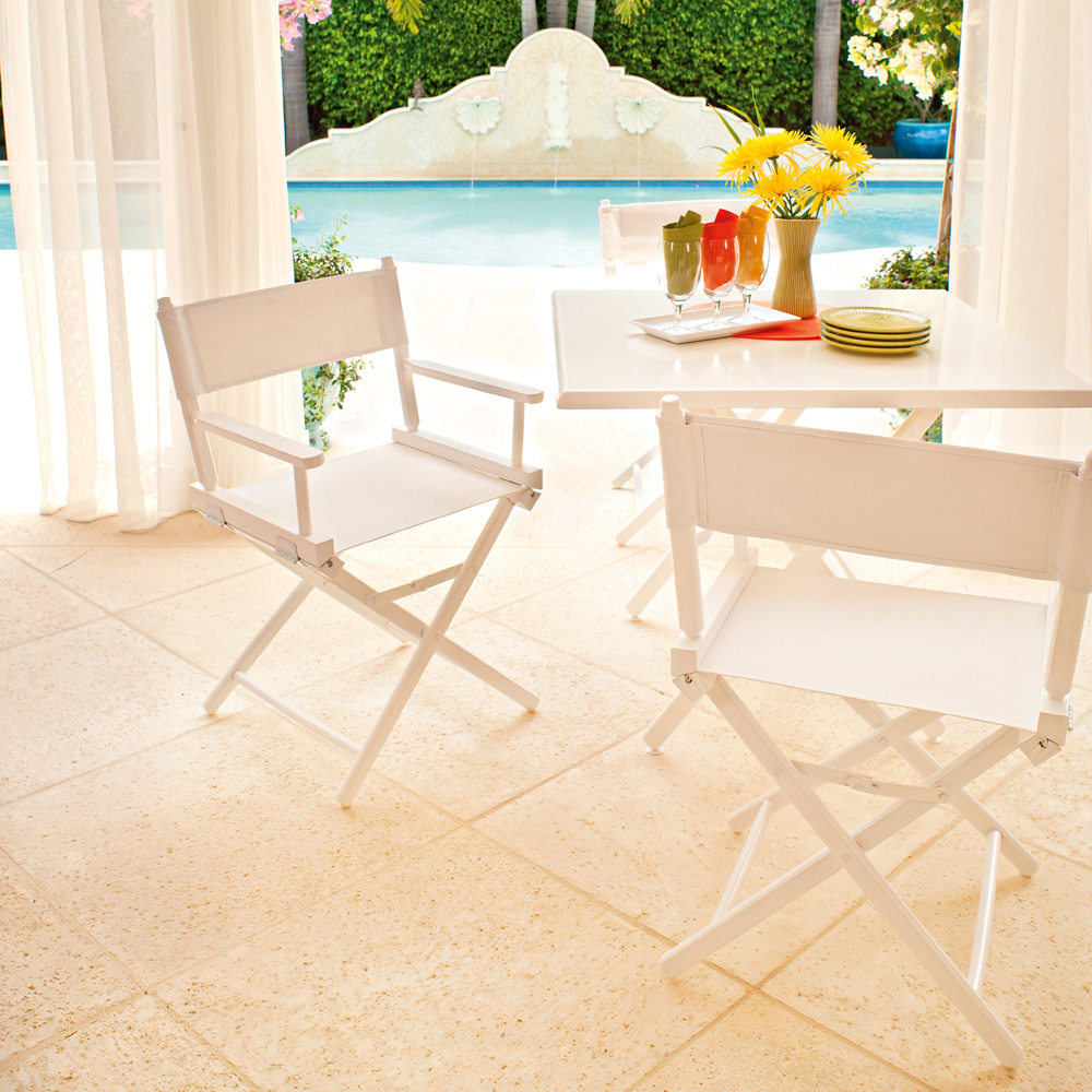 Telescope Casual Canvas Director Chair Covers   TC3REC · Canvas Director  Chair Covers   TC3REC ...