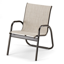 Telescope Casual Gardenella Chair