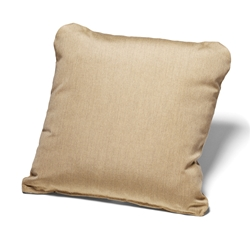 telescopecasual_17inch_square_throwpillow