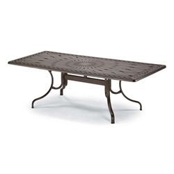 OUTDOOR FURNITURE FOR EXTRA LARGE PEOPLE OUTDOOR FURNITURE