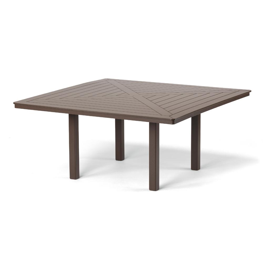100 Telescopic Coffee Table 100 Raising Coffee  : 5160 from 45.32.79.15 size 1000 x 1000 jpeg 139kB