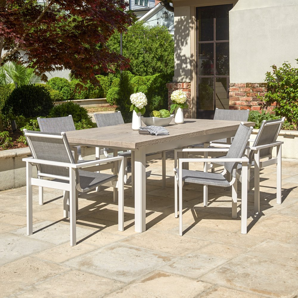 USA Outdoor Furniture