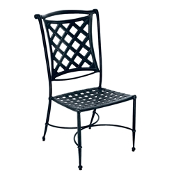Windham Kinsale Dining Side Chair - 6503-A