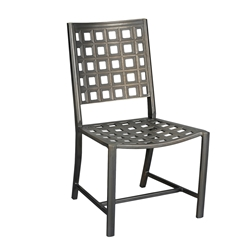 Windham Metro Classic Dining Side Chair - 6703