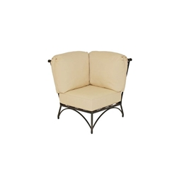 Windham Provence Corner Sectional Chair - 1000SCHB