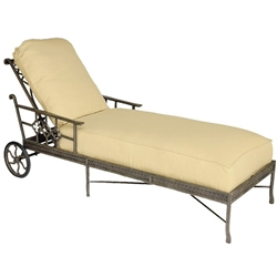 Windham Provence Chaise Lounge - 1009