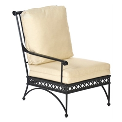 Windham Windsor Right Arm Sectional Chair - 6000R