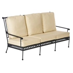 Windham Windsor Sofa  - 6013